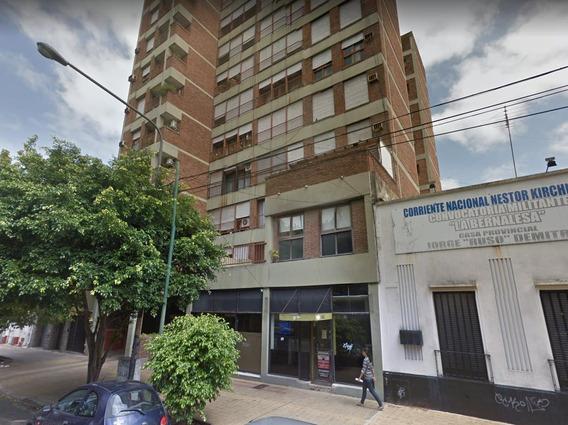 Cocheras 51 E/ 16 Y 17 -seguridad Las 24 Horas -la Plata