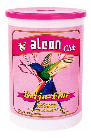 Néctar Para Beija Flor - 600 G Alcon Club Full