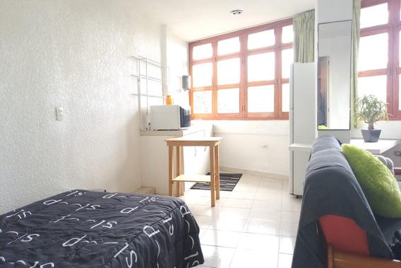 Rento Habitación El La Herradura
