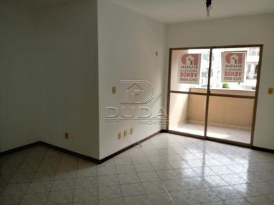 Apartamento - Trindade - Ref: 26947 - L-26946