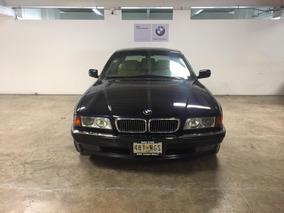 Bmw 750lia 1998
