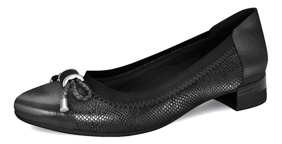 Sapato Comfortflex 1983305