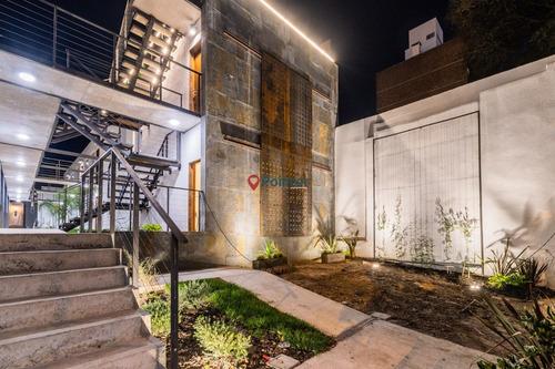 Liv Buceo / Apartamentos De 1 Dormitorio