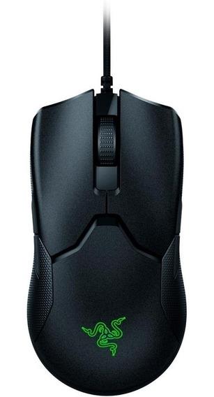 Mouse Razer Viper Óptico 5g Chroma 16.000 Dpi