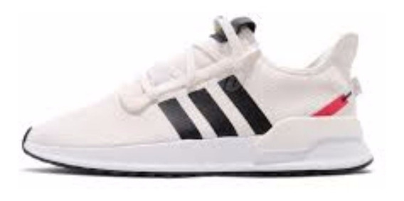 Tenis adidas U_path Run Original Ee4465 Nf Garantia