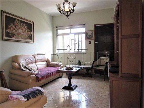 Casa - Parque Das Nacoes - Ref: 409 - V-409