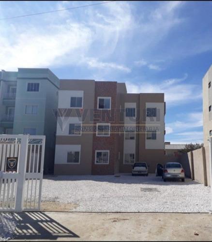 Apartamento - Parque Da Fonte - Ref: 2918 - V-2918