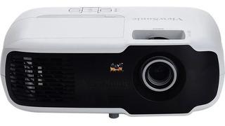 Proyector Viewsonic Pa502s Ready 3500 Lumenes Hdmi 800x600