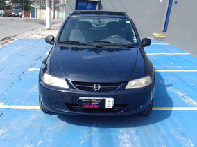 Chevrolet Celta 1.0 Life 3p 2005 $ 10990 Financiamos