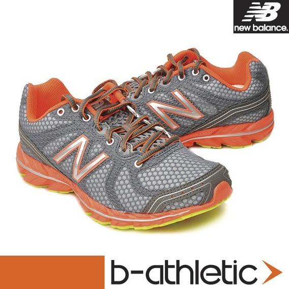 Zapatos New Athletic Ropa, Zapatos y Accesorios en Mercado