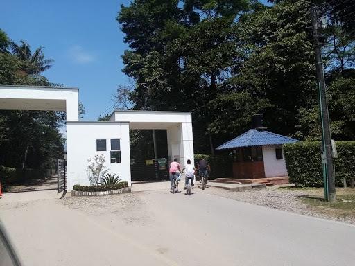Casas En Venta Vereda Apiay 172-1283