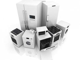Refrigeracion Del Caribe