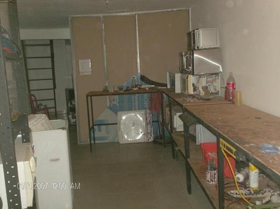 Local En Alquiler Centro Rah19-16065 Telf: 04120580381