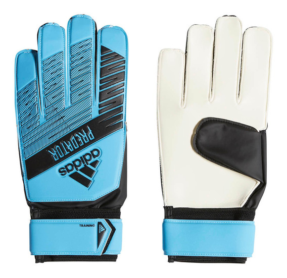 Guantes adidas Predator Training-dy2615- Open Sports