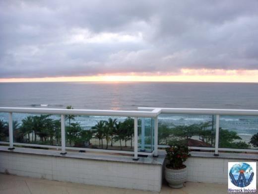 Cob Duplex - Praia Grande - 1217
