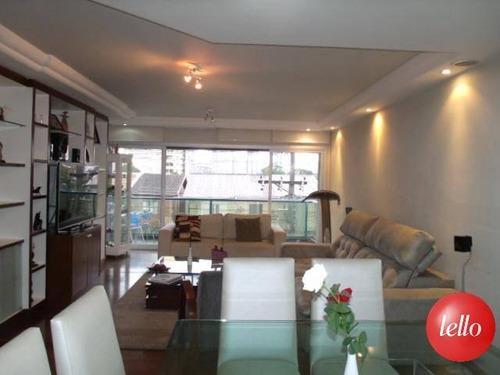 Imagem 1 de 13 de Apartamento - Ref: 209462