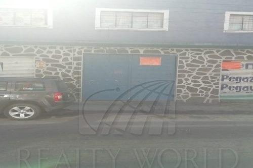 47-lr-944 Local En Centro De Toluca, Se Pueden Rentar 100m