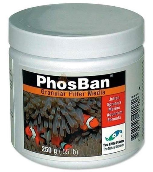 Phosban 454g Removedor De Fosfato E Silicato Tlf