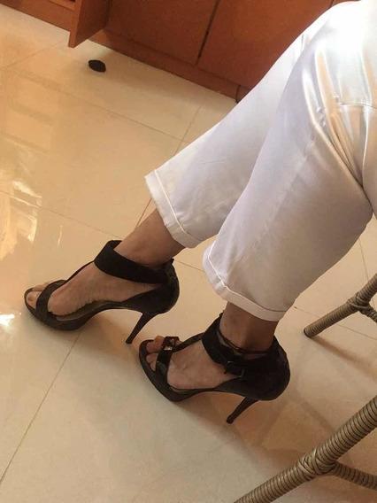 Sandália Importado Mara Mac