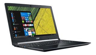Notebook Acer Aspire 3 8va Gen Core I5 1.6ghz 1tb 6gb 15.6
