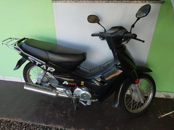 Moto Star 110 Star 110