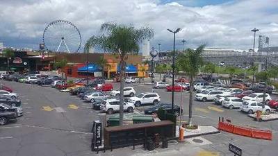 Oportunidad Para Inversionistas, Local En La Mejor Zona De Puebla