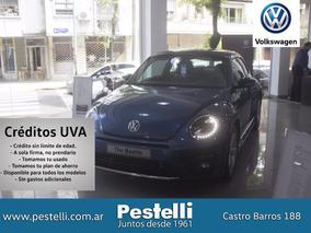 Volkswagen Beetle Sport - Techo - 211 Cv - 2.0 - Pestelli