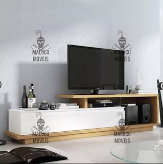 Rack Para Led - Mueble Para Tv