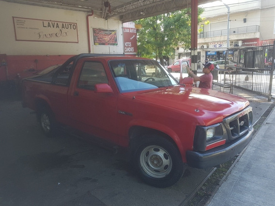 Dodge Dakota Motor Nissan Diesel