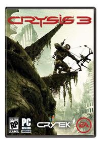 Crysis 3 Origin Offline (envio Imediato)