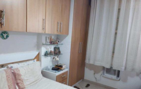 Sobrado Com 2 Dorms, Marapé, Santos - R$ 480.000,00, 100m² - Codigo: 10512 - V10512