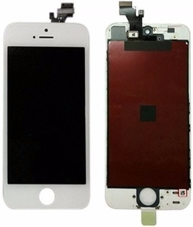 Frontal Lcd iPhone 6