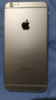 iPhone 6s Plus Seminuevo