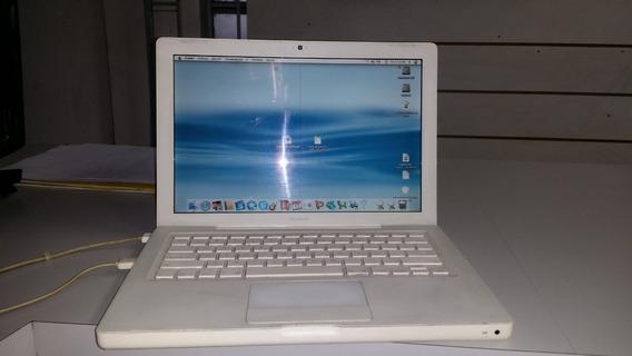 Laptop Mac Book Air 13¨