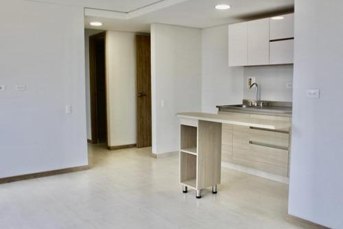 Apartamento En Arriendo/venta En Rionegro Barro Blanco