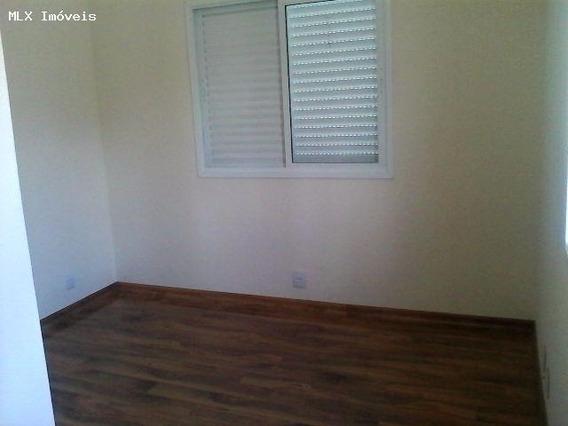Casa Em Condomínio Para Venda Em Mogi Das Cruzes, Residencial Estância Bom Repouso, 3 Dormitórios, 3 Suítes, 5 Banheiros, 4 Vagas - 725