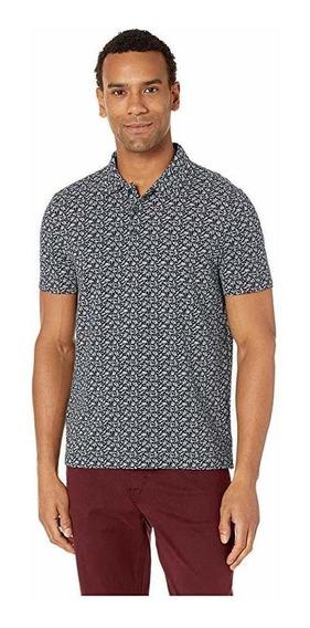 Shirts And Bolsa Perry Ellis Pima 45306126