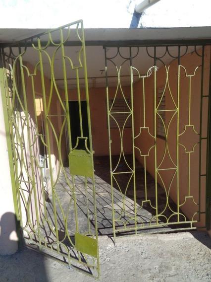 Casa Mejora San Felipe Villa Mella