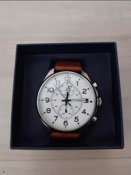 Relógio Tommy Hilfiger Original Preço Imperdível