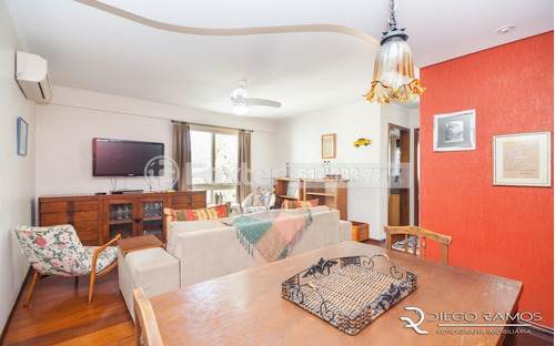 Imagem 1 de 23 de Apartamento, 2 Dormitórios, 73.25 M², Floresta - 183671