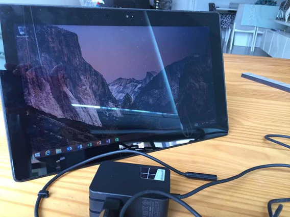 Windows Surface Rt 8.1 - 32gb