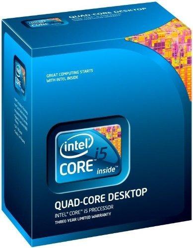 Comptador Intel Core I5 8gb Hd1tb Novo Garantia Fretegrátis
