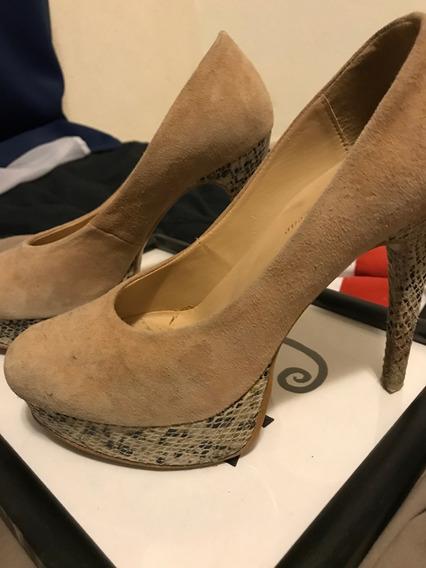 Zapatos Marca Lob
