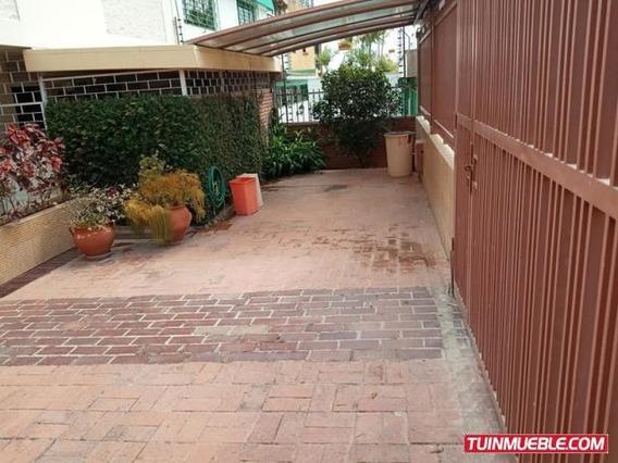 Casas En Venta Colinas De Bello Monte Mls #19-9672