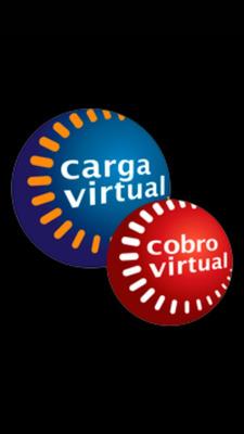Cargas Virtual