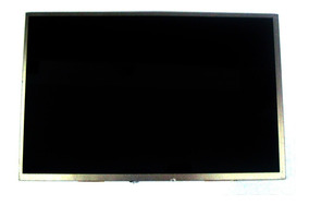 Display Lcd Replace Positivo Zx3020-b11 - Tpbrr40012-3800