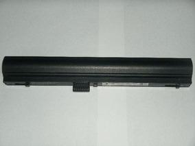 Bateria Original Netbook Philco,10b. B11-01-3s1p2200-0