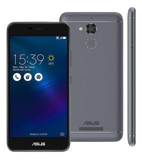 Asus Zenfone 3 Max Zc520 Tela 5.2