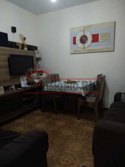 Muito Bom Apartamento 2qtos - B De Pina - Paap23819
