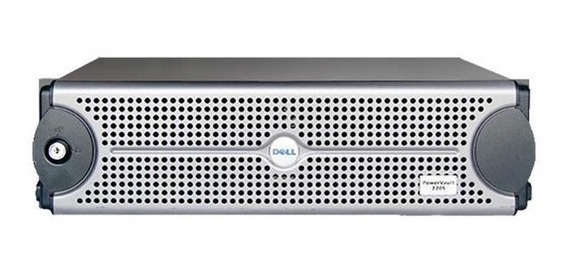 Storage Dell Powervault 220s